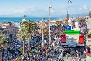 Prenotata una vacanza a Portovenere