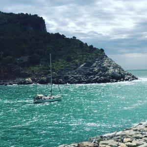 Cosa fare a Portovenere?