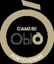 Oblò Portovenere