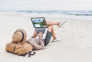 offerte vacanza portovenere - Tante offerte per una vacanza a Portovenere